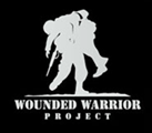 http://www.woundedwarriorproject.org/
